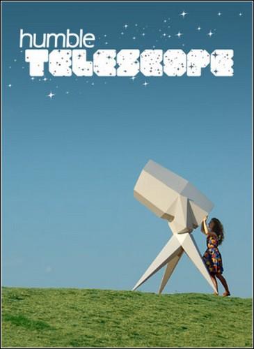 humble-telescope-1