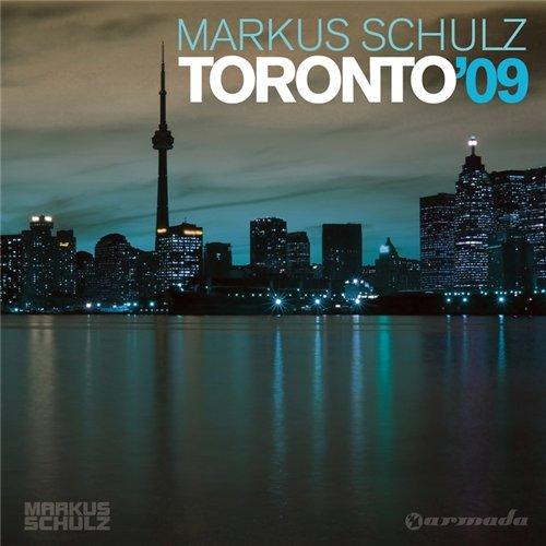markus-shulz-toronto-09