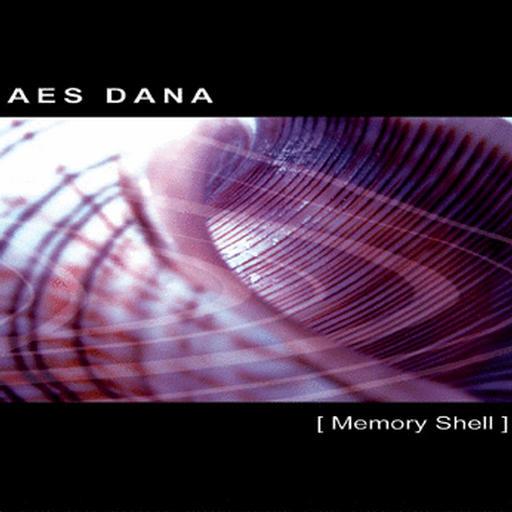 Aes Dana - Memory Shell