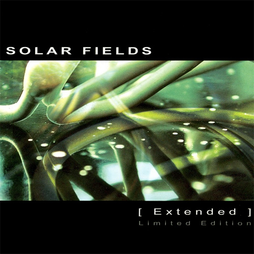 solar-fields-etended
