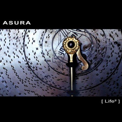 asura__life_squared2007gem