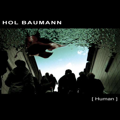 hol-baumann-human