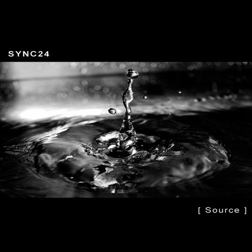 sync24-source