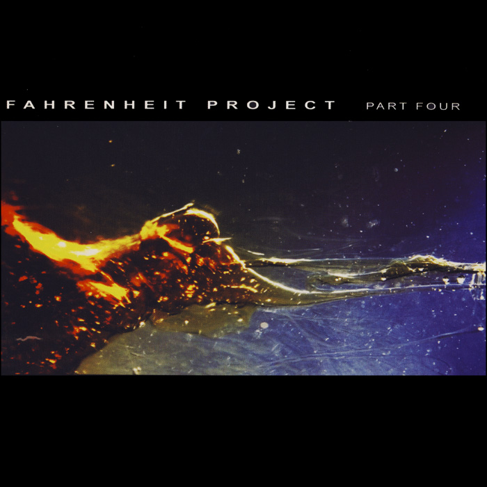 va_-_fahrenheit_project_part_four_front