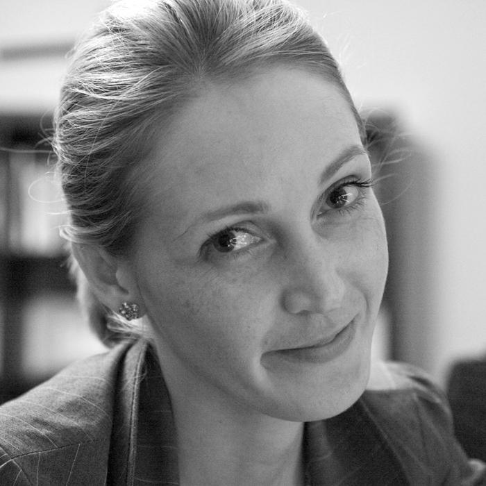 Марина Гейко