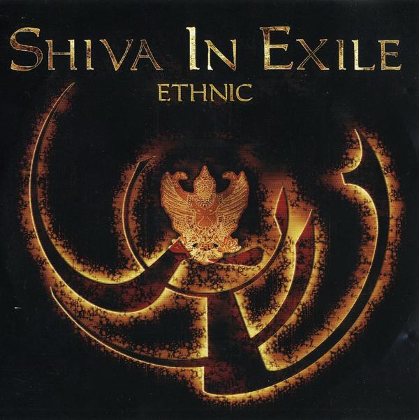 shiva-in-exile-ethnic