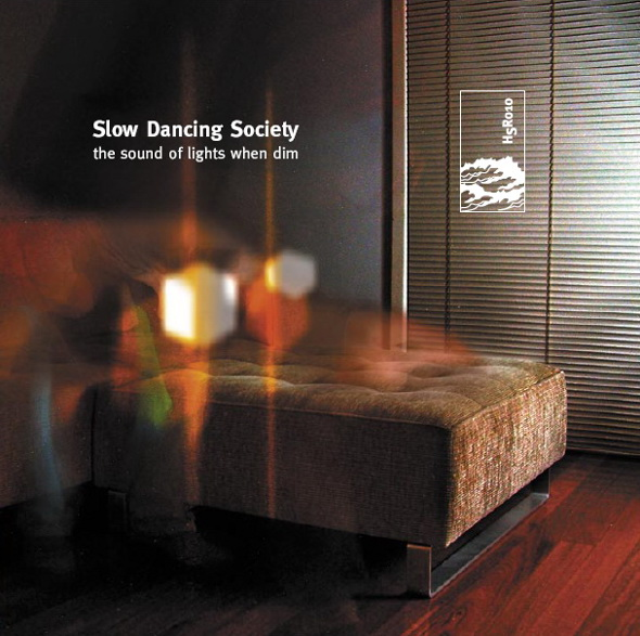 slow-dancing-society-the-sound-of-lights-when-dim