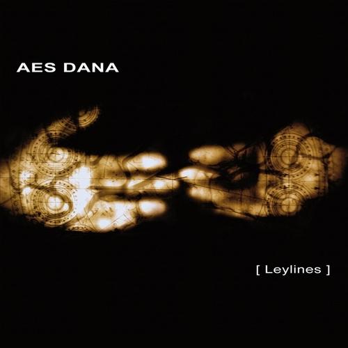 aes-dana-leylines