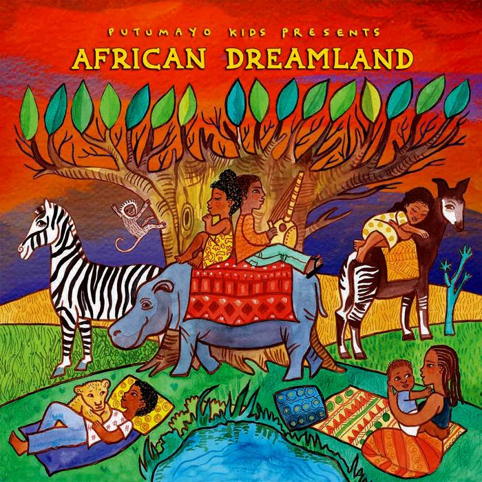 putumayo-african-dreamland