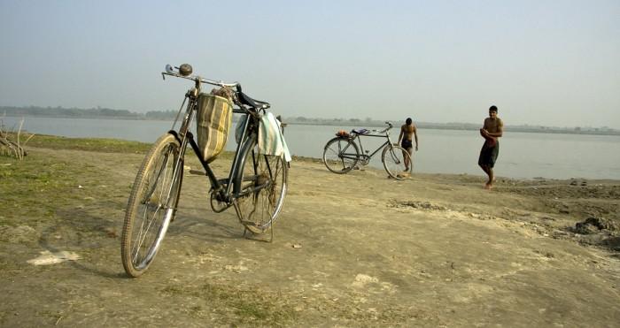 Велосипеды третьего рейха
