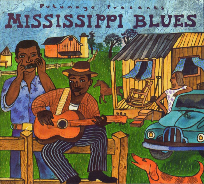 putumayo-mississippi-blues