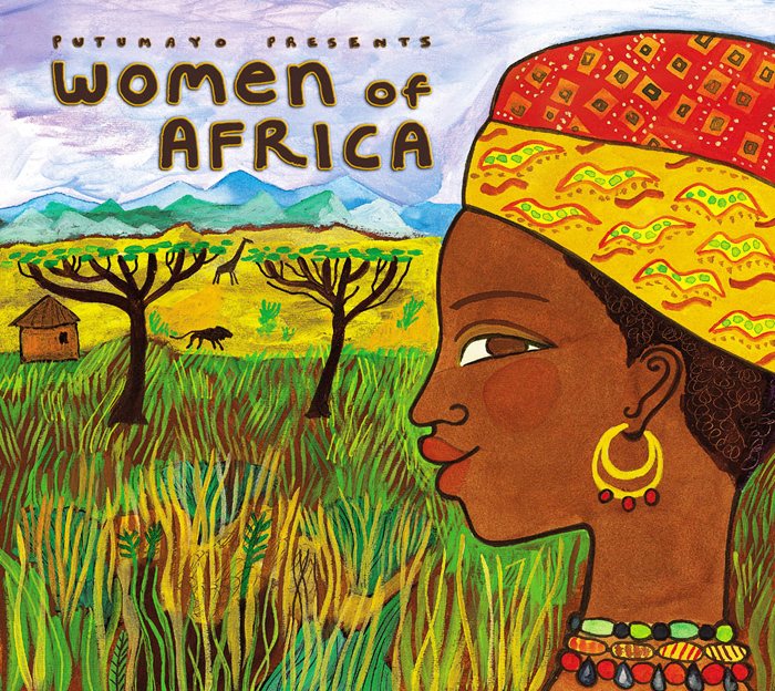 putumayo-presents-women-of-africa-700
