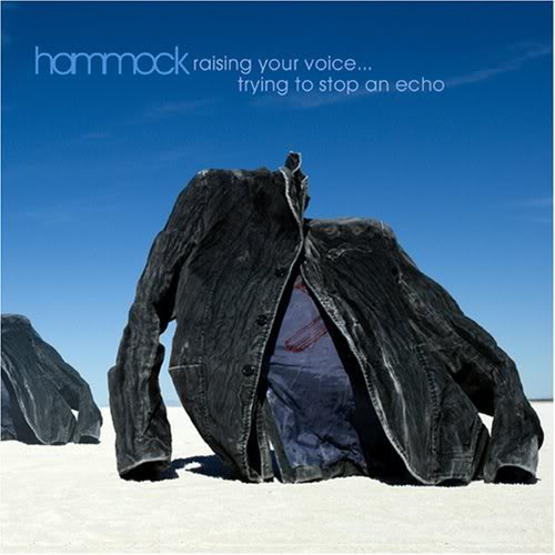 hammock-rising-your-voice