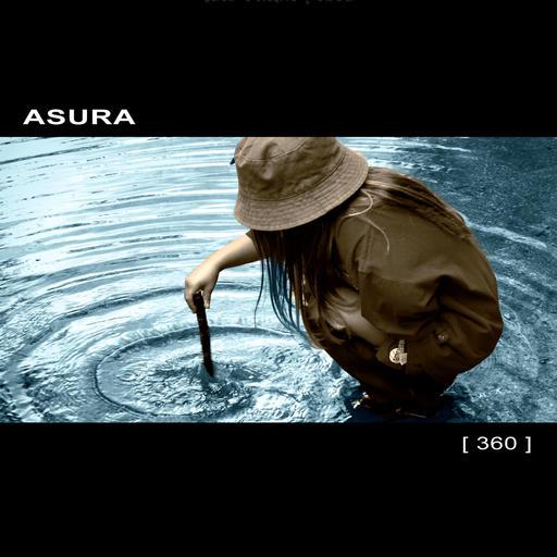 Asura 360
