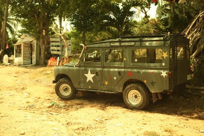 star-jeep