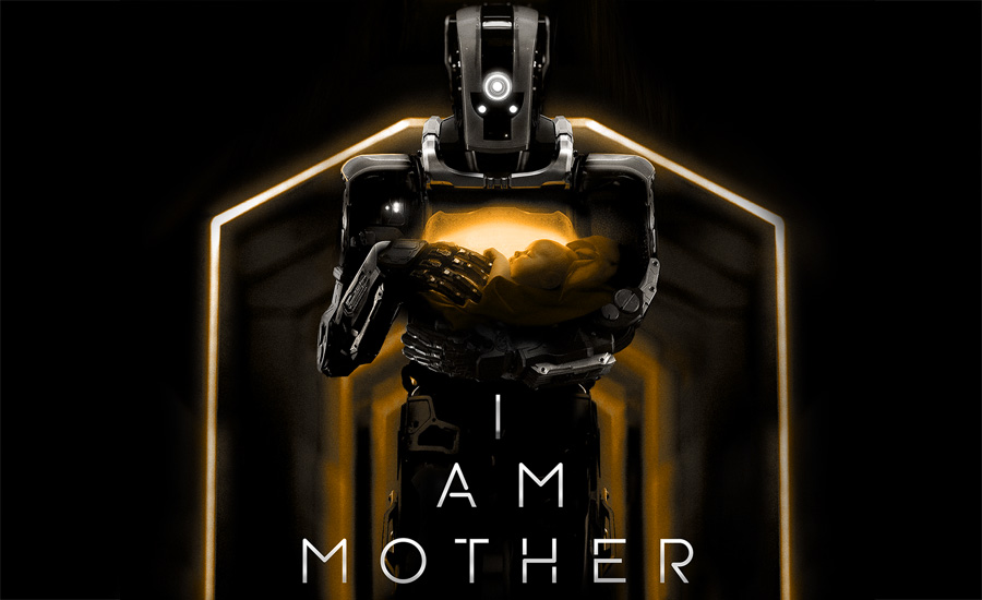 wwww-i-am-mother