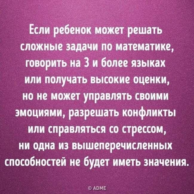 70547300_10156981410974825_1425395161872990208_n