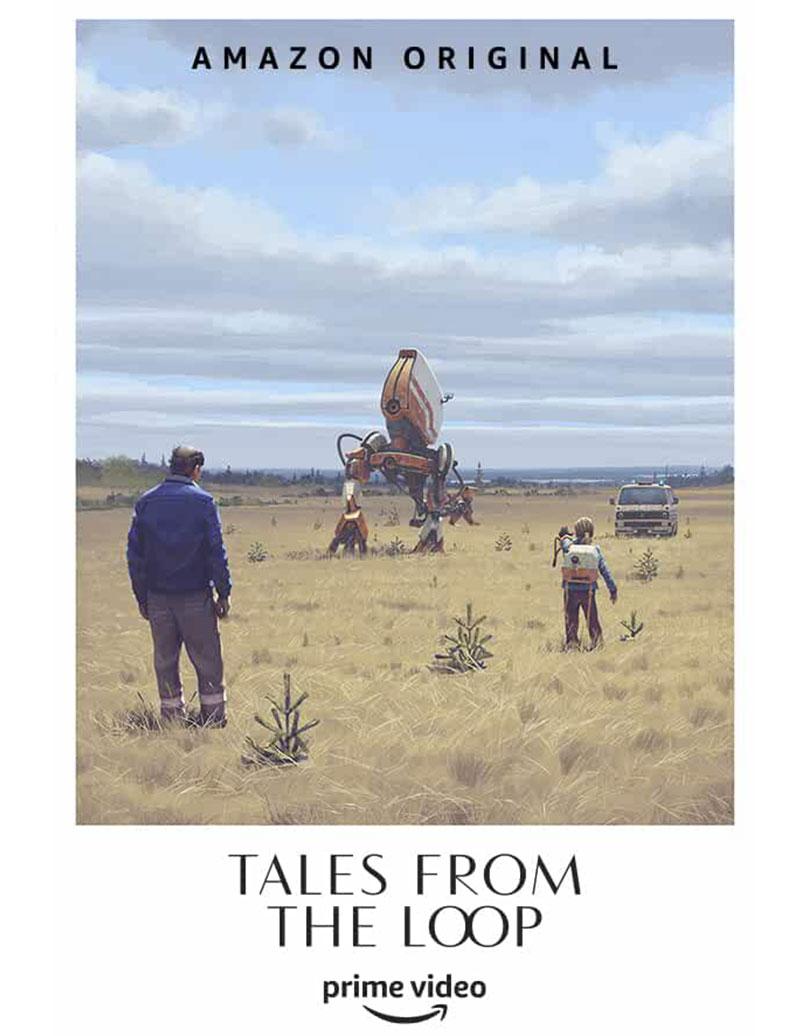 Tales-From-The-Loop-Season-1