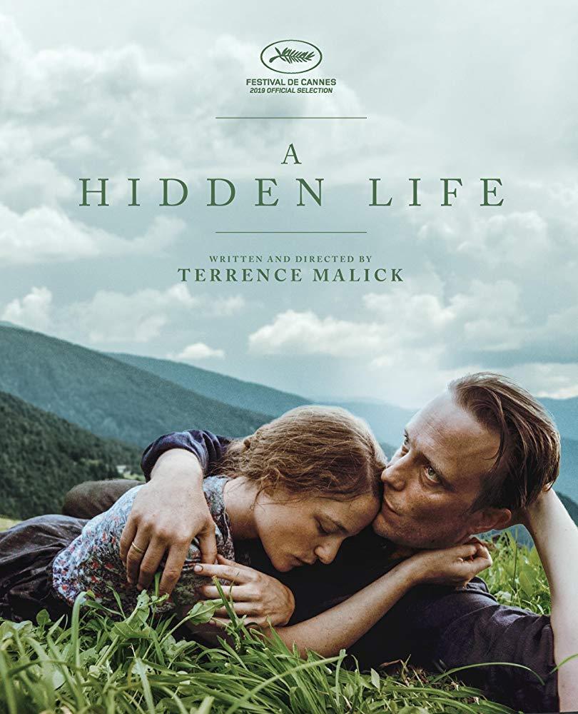 Hidden_life